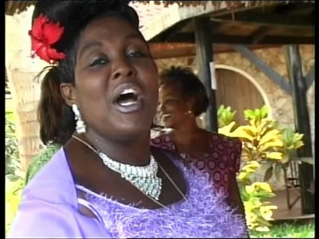 """Khadija Kopa - Mwanake Mambo """"Utapenda!!!"""" (Official Video) - YouTube"""