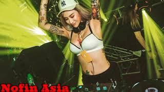 Download MetroLagu com   Mama Muda   Papa Pulang Mama Goyang DJ Breakbeat Terbaru