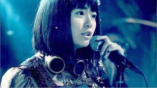 【竹達彩奈】 Miss. Revolutionist (short ver.) 竹達彩奈 動画 18