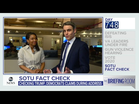 ABC News | Live TV