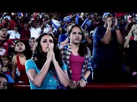 Trailer ENTRENANDO A MI PAPA Estreno México 25 de Septiembre 2015 SOLO EN CINES