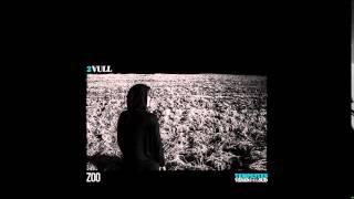 Audio de VULL de ZOO, inclòs en el disc Tempestes vénen del Sud. Us...