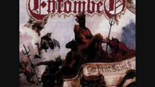Watch Entombed Warfare Plague Famine Death video