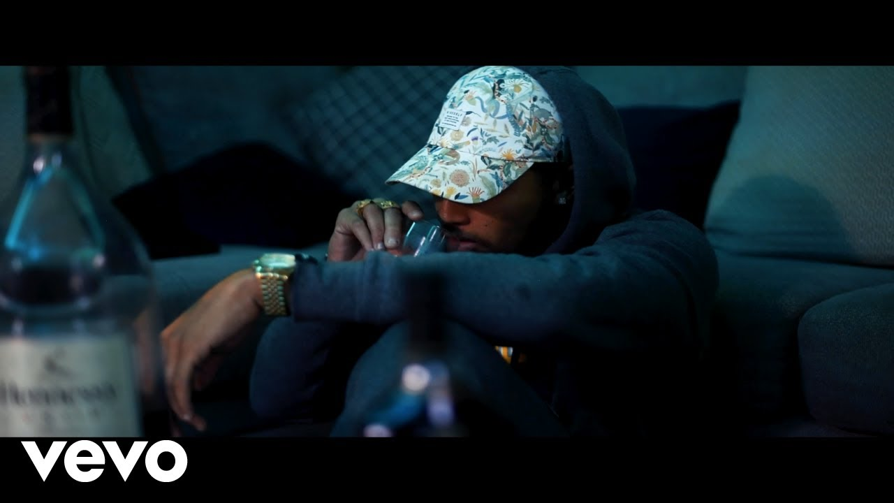 Download Zerimar - Somebody Great (Official Music Video)
