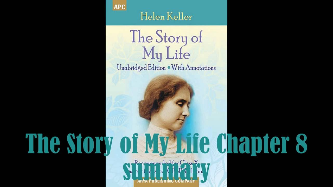 the story of my life The paperback of the the story of my life (the complete memoirs of giacomo casanova, volume 1 of 12) by giacomo casanova at barnes & noble free.