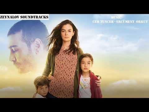 Kadın Dizi Müzikleri - Çaresiz Anne V2