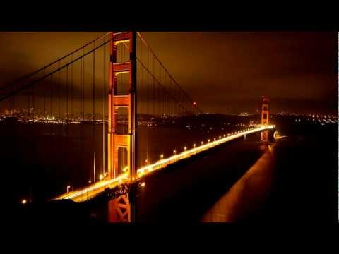 Benny Benassi & Global Djs  San Francisco Dreaming HQ