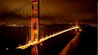 Benny Benassi & Global Djs - San Francisco Dreaming [HQ]