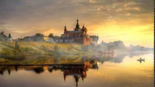 Russian Folk Songs
