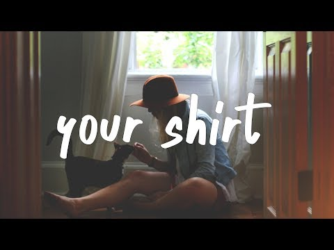 Chelsea Cutler - Your Shirt (Acoustic)