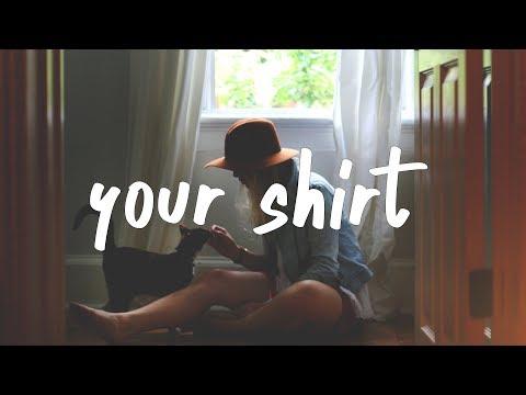 Chelsea Cutler - Your Shirt (Acoustic)