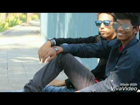 Mere Rasak Qamar New Sad Love Song Full Video Hd