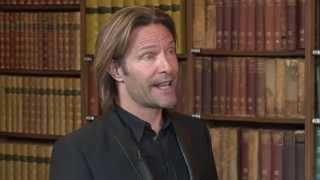 Eric Whitacre - Full Address