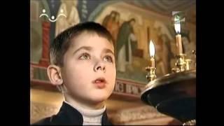 видео Сочинение на тему: любимый герой сказки «Царевна-лягушка»