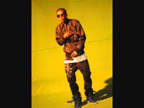 Download Somali Lyrics Presents-Qarqaryo-By Warya Woow