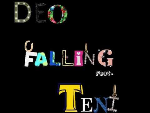 Deo - Falling Feat. Teni [Audio]