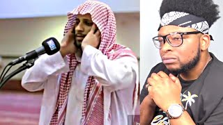 CATHOLIC REACTS TO The Christian Azan VS The Muslim Azan - Very Emotional!!!