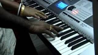 Download Hindi Video Songs - EI JE HETHAY