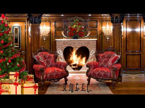 Happy Holidays To You   *☆*  The Whispers