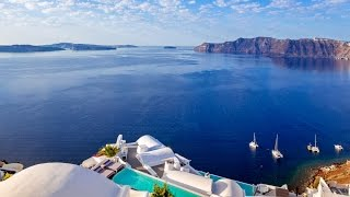 The Best Hotel in Oia – Katikies Hotel(http://santorinidave.com/katikies-hotel-santorini A video review of Katikies Hotel in Oia, Santorini - Top hotel in the Greek Islands in 2017., 2016-11-08T22:43:16.000Z)