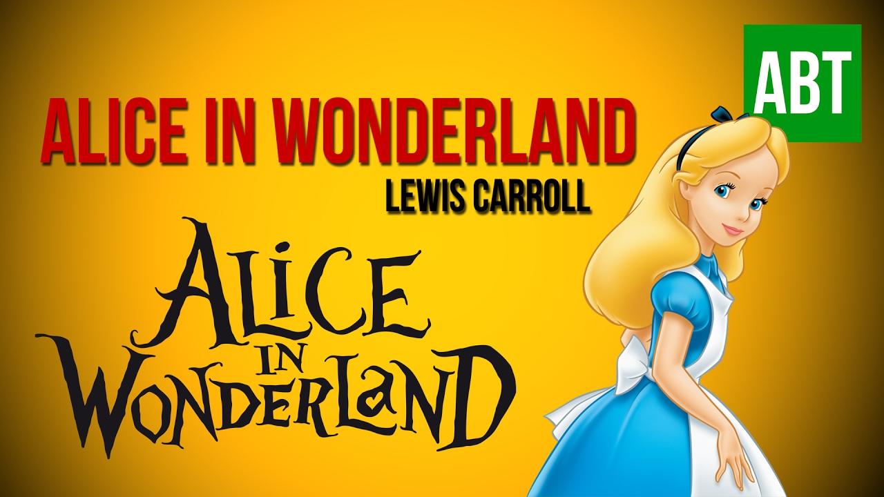 alice in wonderland 2010 full movie download in hindi hd