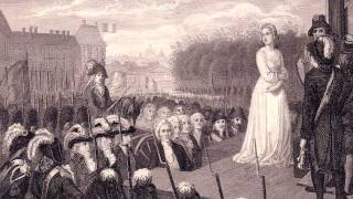 The Politically Incorrect Truth About the French Revolution Part III