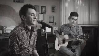 Ulug'bek Rahmatullayev - Qaytar dunyo | Улугбек Рахматуллаев - Кайтар дунё (live version)
