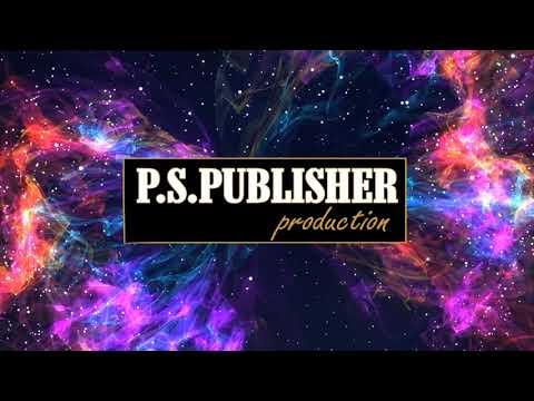 150 GYPSY BOOGIE PSPublisher Production