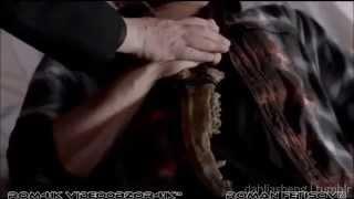 Сверхъестественное (Supernatural) лучший клип