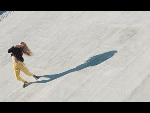 MATTN, Klaas & Roland Clark - Children (Official Music Video)