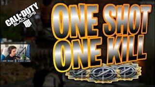 SHROUD carried CHAD in CALL OF DUTY GAME BO4 EPIC KOSHKA GKS GAME
