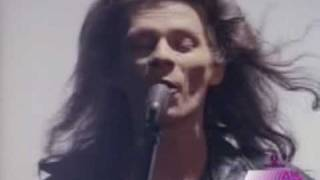 Andy Taylor - Take It Easy (American Anthem Soundtrack) YouTube Videos