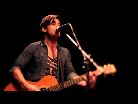 Phil Wickham - Carry My Soul Away (new song)