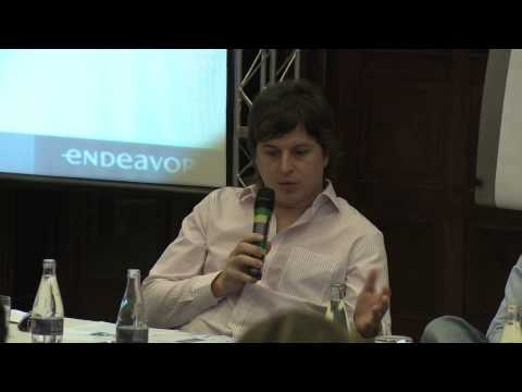Private Equity And Venture Capital In Latin America (part 3)