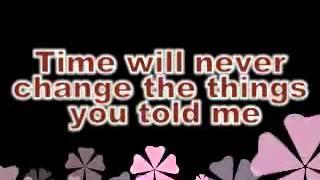 Westlife - Soledad (With Lyrics) - YouTube.flv