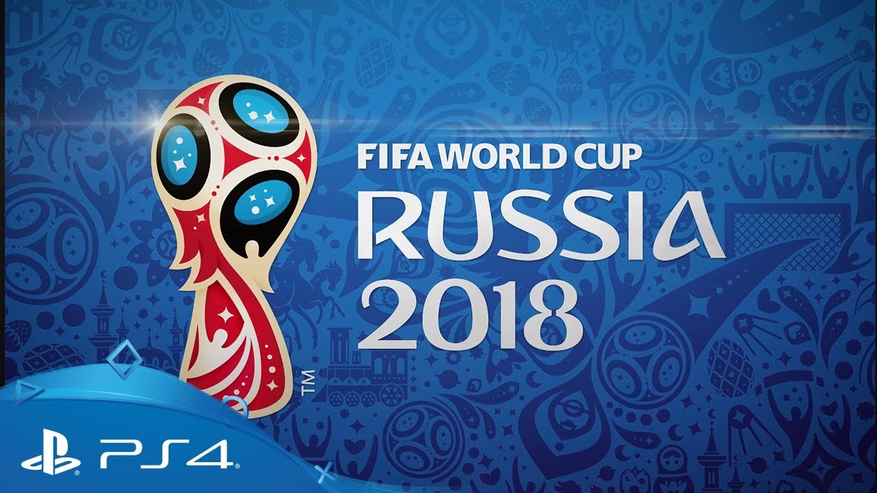 https://www.redbull.com/gb-en/fifa-18-world-cup-update-release-date-features