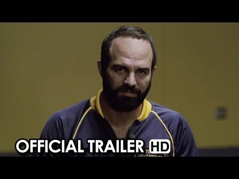 Foxcatcher is listed (or ranked) 4 on the list Movies Produced by Anthony Bregman