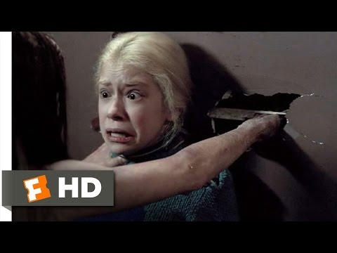 Ginger Snaps: Unleashed 911 Movie   Ghost's Secrets 2004 HD
