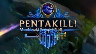 epic-1v5-pentakill-montage-2016-vol-2-ft-yasuo,-lucian,-vayne,-zed-league-of-legends