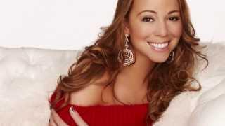 Mariah Carey - Santa Claus Is Comin