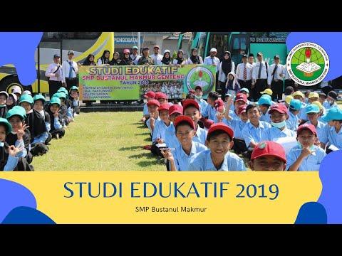 studi-edukatif-2019-smp-bustanul-makmur