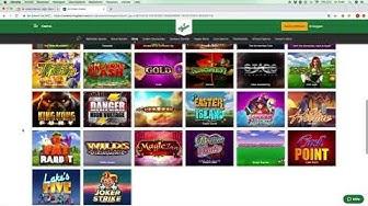 Mr. Green Casino: Login, Erfahrungen & Mobile Apps | Mr Green Casino