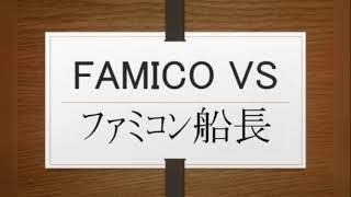 https://plaza.rakuten.co.jp/daimyouou/diary/201804110000/ YES様↑ 1:...