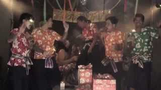 fedfe-รำลึกเพลงฮิตปีใหม่ไทย