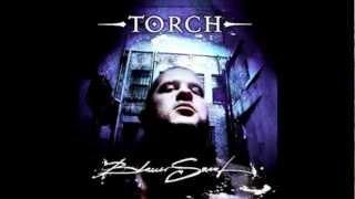 Torch - Wir Waren Mal Stars feat. Toni L