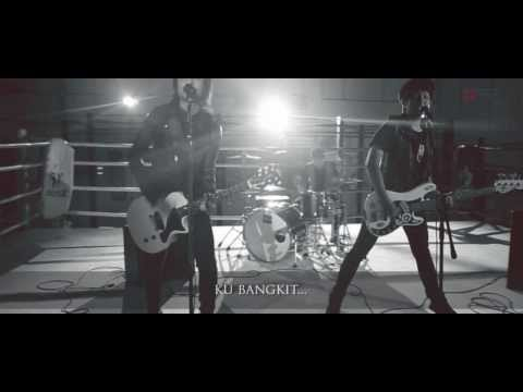 The Jespers Bangkit |  Lirik