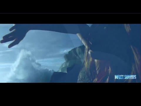 Смотреть клип Mflex Sounds - Where Are You?