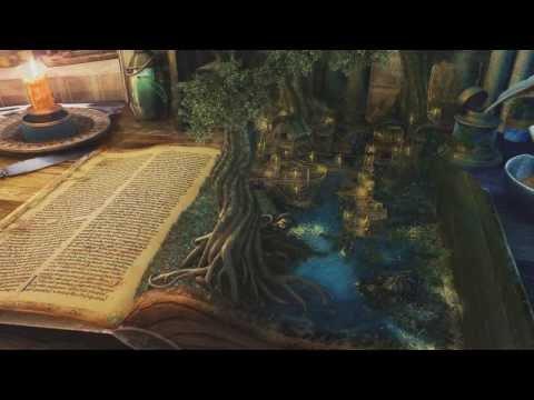 STING ~ Book Of My Life [ feat. Anoushka Shankar ]