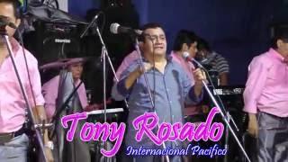 LA CARTA FINAL D R TONY ROSADO INT PACIFICO CHOSICA 23 07 16 JhonnyFilms