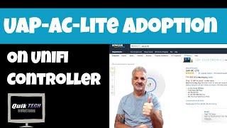 Download Reset Unifi Controller | Tutorial Kreasi Dari Sedotan